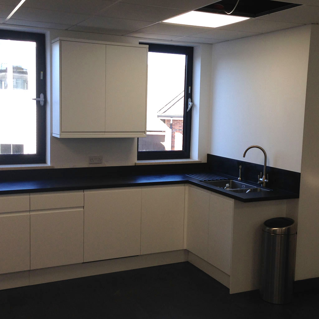 Credence Corian. Credence Corian Le Havre Credence Corian Le Havre ...
